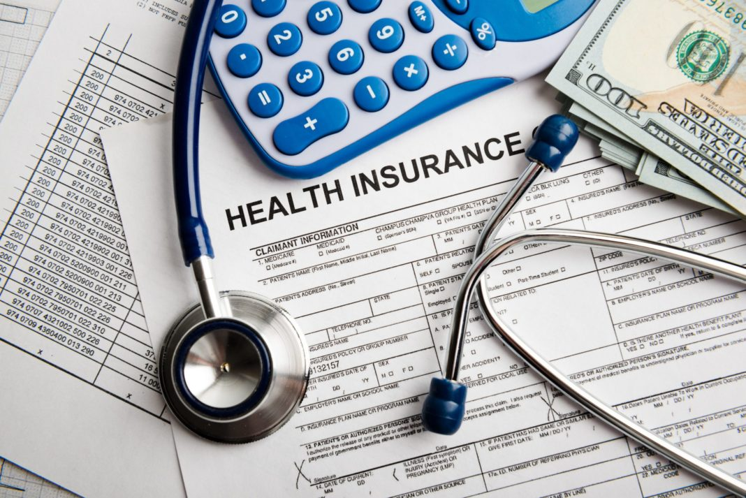 Save on health insurance without changing insurers